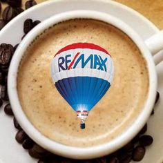 Wake up and smell the coffee! Time to look for a new house and I'm here to help! Lake Worth Florida, National Coffee Day, Real Estate Marketing, Cookie Decorating, Frisco Texas, Sales Tips, Career Advice, Coffee Time, Ecuador