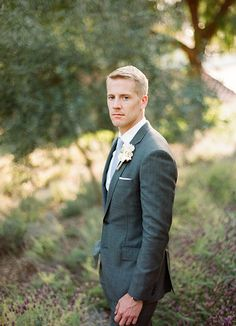 Ojai Valley inn and spa wedding Pc Remote Control, Ojai Valley Inn And Spa, Advice For Bride, Groom Poses, Wedding Photography Inspiration, Wedding Suits, Wedding Portraits, Fuji, Erika