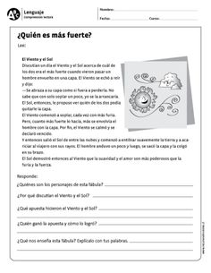 To Learn Spanish How To Make Learning Videos Task Cards Spanish Worksheets, Spanish Teaching Resources, Spanish Language Learning, Spanish Lesson Plans, Spanish Lessons, Learn Spanish, Speech Language Therapy, Speech And Language, Spanish Exercises