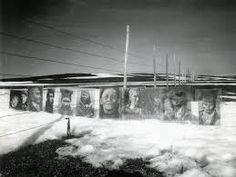 Jorma Puranen Finland, Homecoming, Journey, Outdoor, Art, Socialism, Fotografia, Outdoors, Art Background