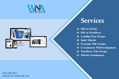 Web Design Firm, Web Design Company, Website Maintenance, Landing Page Design, Ecommerce, Wordpress, E Commerce