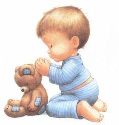 Cuando crezca yo quiero ser un niño. Joseph Heller Artwork : By Ruth J. Moorehead