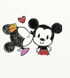#love #emotions #pencilart
