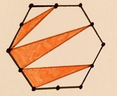 Twenty Questions (Of Maddening, Delicious Geometry) – Math with Bad Drawings