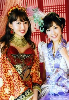 Watanabe Mayu: Kimi wa Melody pics