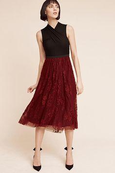 ef7462486cae Ballou Dress Fashion Brands, My Wardrobe, Anthropologie, Window Shopping,  Style Icons,