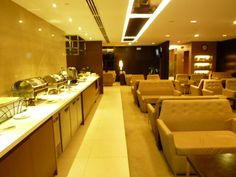 """VIP Lounge"", Guam Aeroporto"