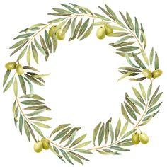 Wie lange dauert eine freie Trauung? - Instagram Post Olive Wreath, Mouth Drawing, Easter Sale, Royalty Free Photos, Presentation, Poster, Clip Art, Invitations, Wreaths