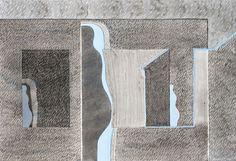 Deim Pál (Szentendre, 1932 - ) Mirror, Frame, Home Decor, Art, Picture Frame, Art Background, Decoration Home, Room Decor, Mirrors