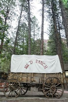 Stop your search now!! Bar D Ranch is the perfect place to take the family, and it's located just outside of Durango. #vacation #fun #family