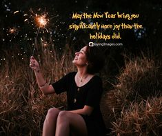 Happy New Year Quotes, Wishes, Messages, Greeting & SMS #sayingimages #happynewyear #happynewyearquotes #happynewyearwishes #happynewyearmessages #happynewyeargreetings #happynewyearsms