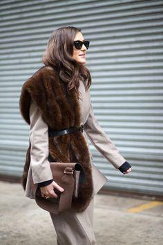 9 trends voor de herfst/winter | In de mode