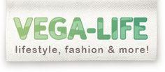 VEGA-LIFE - Lifestyle, Fashion & More. Voor chocolade en snoep!