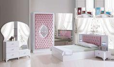 SULTAN YATAK ODASI konfora şıklığı yerleştirerek üretilen özel ürün https://www.yildizmobilya.com.tr/sultan-yatak-odasi-pmu2553 #bed #bedroom #furniture #ihtisam #mobilya #home #ev #dekorasyon #kadın #ev #avangarde https://www.yildizmobilya.com.tr/https://www.yildizmobilya.com.tr/