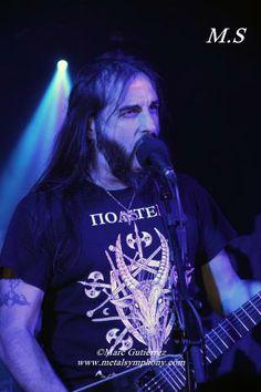 Rotting Christ, Metalhead, Draco, Metal Bands, Black Metal, Rock N Roll, Twilight, Barcelona, Blues