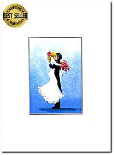the wedding hug image