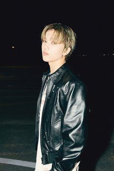 Nct 127, Winwin, Taeyong, Nct Dream, Johnny Seo, Park Jisung Nct, Park Ji Sung, Fandom, Na Jaemin