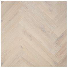 Seashell - Parquetry & Panels - Shop by range - Wood Flooring Hall Flooring, Flooring Ideas, Wood Flooring, Kitchen Flooring, Hardwood Floors, Fired Earth, Parquetry, Entrance Ways, Engineered Wood Floors