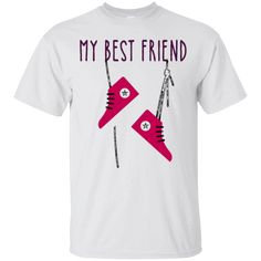 Hi everybody!   MY BEST FRIEND ALWAYS ME IS My ConverseSHOES T SHIRT   https://zzztee.com/product/my-best-friend-always-me-is-my-converseshoes-t-shirt/  #MYBESTFRIENDALWAYSMEISMyConverseSHOESTSHIRT  #MYMET #BESTIS #FRIEND #ALWAYSConverseSHOESSHIRT #METSHIRT #ISTSHIRT