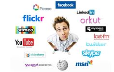 7 passos como Atrair Mais Clientes para seu negócio online-P2 O marketing da Lei da Atração se baseia em sentimentos, emoções e em atrair reações positivas dos consumidores. Uma das melhores maneiras de atrair consumidores para o seu negócio é fazer  branding. De fato, quando você entende o que é o branding é possível  pensar que ele foi desenvolvido a partir da Lei da Atração!