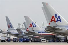 Bye, bye American -- and other brands that will be gone In '13 - Life Inc.