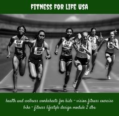 Best Fitness Devices Ideas 60 Articles And Images Curated On Pinterest Fitness Devices No Equipment Workout Fitness