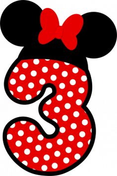 Minnie Mouse Pics, Minnie Mouse Template, Minnie Mouse Clipart, Minnie Mouse Clubhouse, Mickey Minnie Mouse, Minnie Birthday, Mickey Mouse Birthday Decorations, Mickey Cakes, Mickey Mouse Background