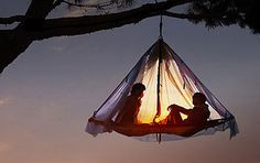 15 Cool Tents for Chic Camping Vacations - Expedition Portal