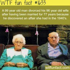 Fact 1663
