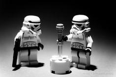 Management Canalla: 6 tipos de directivos que nunca llegarán a ser líderes, por @RLloria
