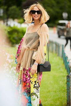 https://www.buro247.ru/images/fashion/street_style/hc/_O5A4237.jpg