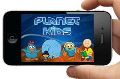planet-kids-iphone
