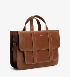 ab85e940457c 38 Best Mens Leather Duffle Holdall Carryall Gym Bag images ...