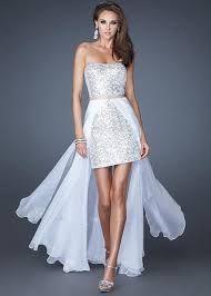 white cocktail dress - Google Search