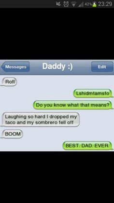 Dude!!!