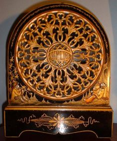 vintage radio | Stone Vintage Radio Museum - Antique Radios, Wireless, Crystal Sets ...
