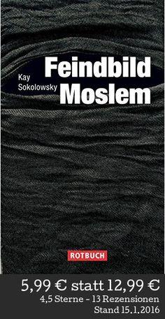 #eBook ~~ Seit dem 11. September 2001 wirkt der Islam so gruselig wie noch nie und mit ihm jeder, der an ihn glaubt: Moslems stehen unter dem Generalverdacht, verkappte Terroristen zu sein, todessüchtig und mordlüstern. Trotz einer wachsenden Verbreitung antimoslemischer Ressentiments gibt es bislang keinen profunden Beitrag dazu. Zwar wurden der Islamismus in Deutschland, Integrationswillen und -perspektiven der moslemischen ... http://www.tollebuchangebote.de/ebooks/4538