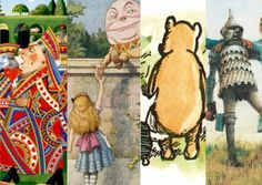 Literature, Painting, Literatura, Painting Art, Paintings, Painted Canvas, Drawings