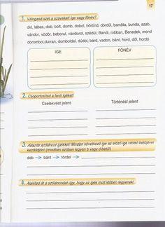 Album – Google+ Grammar, Sheet Music, Album, Education, Google, Teaching, Onderwijs, Music Sheets, Studying