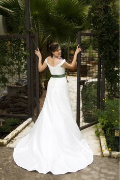 bridal portrait ideas - Google Search