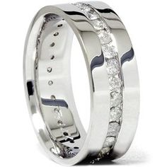 Mens 1.50CT Diamond Eternity Comfort Wedding Band Ring Pompeii3 Inc.,http://www.amazon.com/dp/B004AO0ZS4/ref=cm_sw_r_pi_dp_IlOxsb0BB7HSE8AM