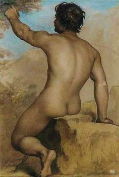 The sims2 classical nude art think
