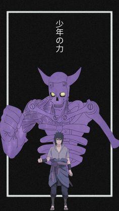 Naruto Shippuden Sasuke, Anime Naruto, Sasuke Akatsuki, Anime Echii, Naruto Sasuke Sakura, Wallpaper Naruto Shippuden, Boruto, Naruto Art, Anime Kawaii
