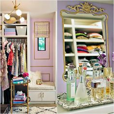 Style Dos Every Closet Should Have
