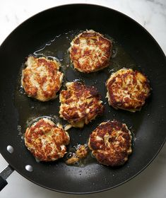 Get the recipe for Artichoke Crab Cakes. Artichoke Heart Recipes, Artichoke Hearts, Fish Dishes, Main Dishes, Seafood Recipes, Cooking Recipes, Meat Recipes, Bacon Quiche, Gourmet