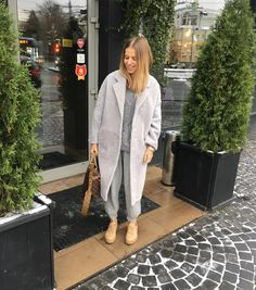 Marina Golomazdina sur Instagram : Доброе утро ☕️