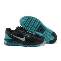 separation shoes eecfe 621f7 Nike Air Max Mens, Nike Air Max For Women, Cheap Nike Air Max, Nike Men,  Nike Shoes Cheap, Air Max Sneakers, Sneakers Nike, Nike Roshe Run, Shoe Sale