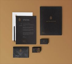 Anthewood-Furniture-corporate-identity-4.jpg (575×517)