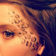 leopard makeup ideas   Leave a Reply Cancel reply