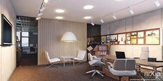 office interior: 27 тыс изображений найдено в Яндекс.Картинках